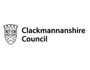 Clacks-Council