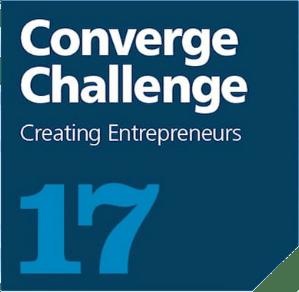 Converge Challenge
