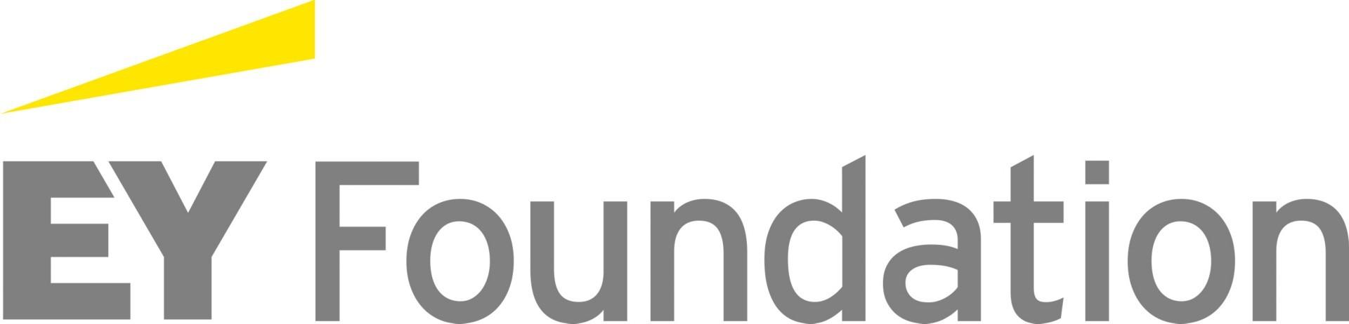 EY Foundation